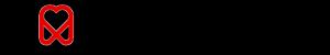鹿児島県沖永良部島知名町で審美歯科、矯正歯科、インプラント治療の専門医をお探しなら 松尾歯科医院